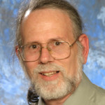 Dr. David Alan Granovetter, MD