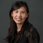 Michelle Cao
