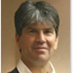 Dr. Gregory Glenn Messenger, MD