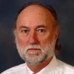Dr. Frederick R Bentley, MD