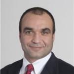 Haissam Gamaleldin