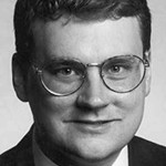 Dr. Bryan A Spooner, MD