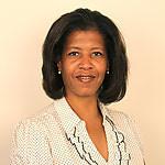 Dr. Buffi Marie Ward, MD