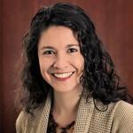 Dr. Carolina Pena-Ricardo, MD