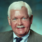 Dr. Frank Nelson Derr, MD