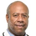 Dr. Melvin B Price, MD