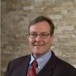 Dr. Jeffrey Mark Rosenberg, MD