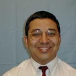 Dr. Felix Jorge Hernandez, MD