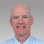 Dr. James Dennis Reynolds, MD