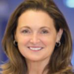 Dr. Deanna Doyle, MD