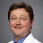 Dr. David Ward Clauss, MD