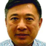 Dr. Horace Kuo-Hao Liang, MD
