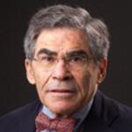 Dr. Henry Joseph Binder, MD