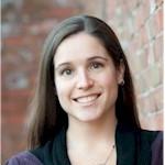 Dr. Brenna Corbett Stapp, DO