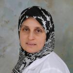 Rima Jibaly
