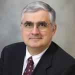 Dr. Joseph Mario Lombardi, MD