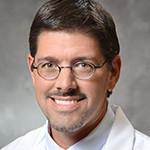 Dr. Christopher Paul Trimble, MD