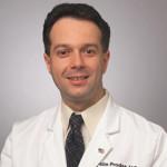 Dr. Calin Joan G Prodan, MD