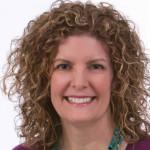 Dr. Christina Mygdal Lang, MD