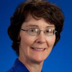 Margaret Mahony