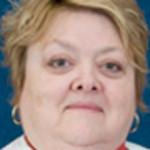 Dr. Melissa Gammie