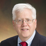 Dr. Ralph Frederick Wetmore, MD