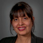 Dr. Rubina Shaheen Cocker, MD