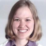 Dr. Sara Kane Pieren, MD