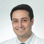 Dr. Taha Mohamad Ayach, MD