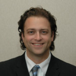 Dr. David Benjamin Leventer, MD