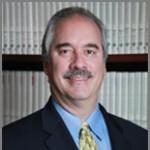 Dr. Gregory Peter Charko, MD