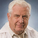 Dr. Richard Henry Lovell, MD