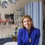 Dr. Karen Ann Santucci, MD