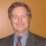 Dr. David Lee Gannon, MD