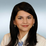 Dr. Laila Shaheen Tabatabai, MD