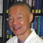 Dr. David Chan, MD