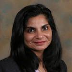Dr. Saira Sadrudin Hirani, MD