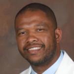 Dr. Colville H B Ferdinand, MD