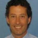 Dr. David W Morris, DO