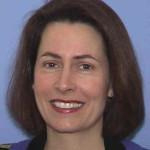 Dr. Anita Joy Hilliard, MD