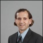 Philip Sullivan