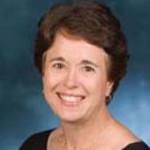Dr. Barbara Diane Reed, MD