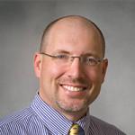 David Nickel