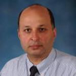 Dr. Ashraf Zarif Badros, MD