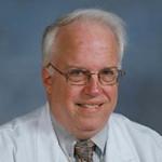 Dr. Robert Allen Broughton, MD