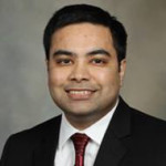 Dr. Harsh Rai Aggarwal, MD
