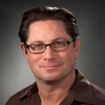 Dr. Steven Daniel Cohen, MD