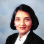 Nita Gandhi