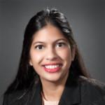 Dr. Jamuna Mukund Karkhanis, MD