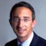 Andrew Zeniou